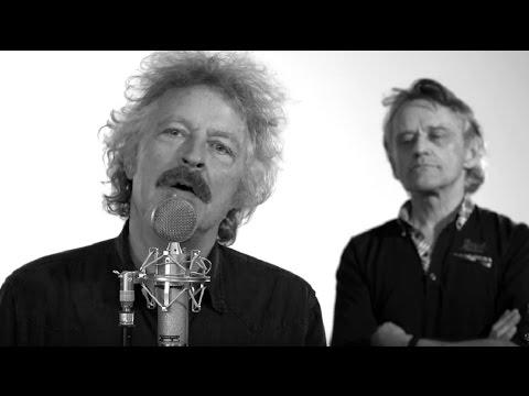 """Zöller & Konsorten feat. Wolfgang Niedecken (BAP) - """"Da Da Da Dam"""" (Offizielles Musikvideo)"""